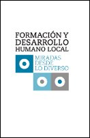 Libro Formacin y desarrollo